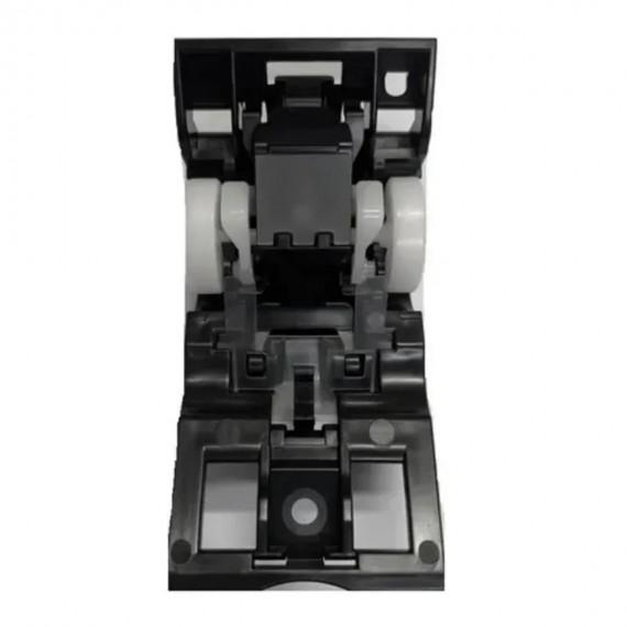 Separador Adf Brohter Dcp-l5652 Mfc-l6902 D001r9001