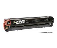 Toner PRETO para Impressora 1215 1515 1518 Cm1312 1415 Pro200 M251