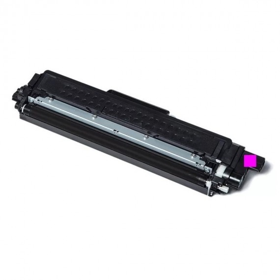 TONER COMPATIVEL C/ BROTHER TN213/217 MAGENTA 2,3K