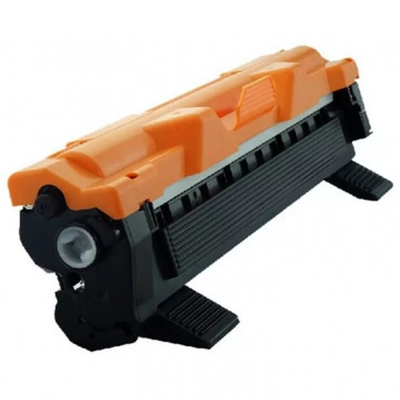 Toner Compatível Para Brother Dcp-1617nw Dcp1617nw Dcp1617