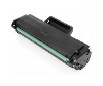 Toner Para Impressora Ml1665 Ml1666 Ml1660 1860 Scx3200