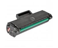 Toner Compatível Ml D104 1665 1660 1860 1666 3218 Scx3200