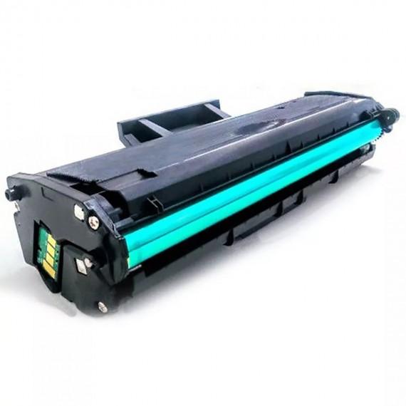 Toner Compativel M2070w M2020 D111 Com Chip Atualizado