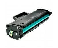Toner D111s Impressora M2020 M2020w M2070 M2020fw Mlt-d111s