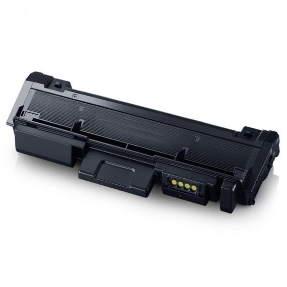 Toner Compatível Samsung Mlt-d116 D116 116l Sl-m2885fw