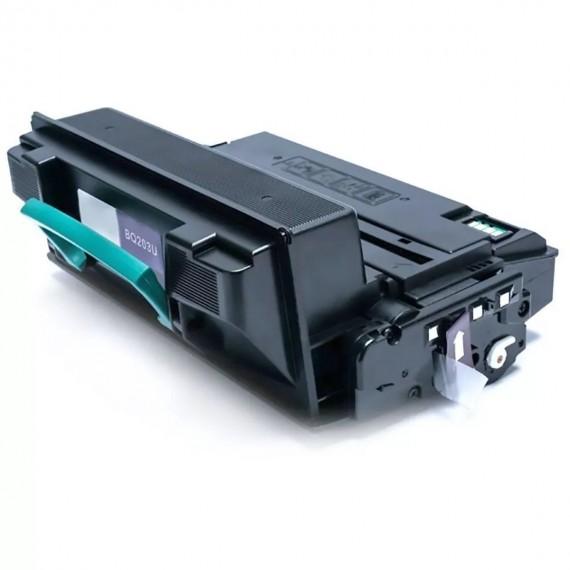 Toner Novo Compativel Mlt-d203u D203u  M4020nd  M4070fr