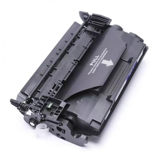 Toner Compatível Modelo 26x 9.000 Impressões M402 M426