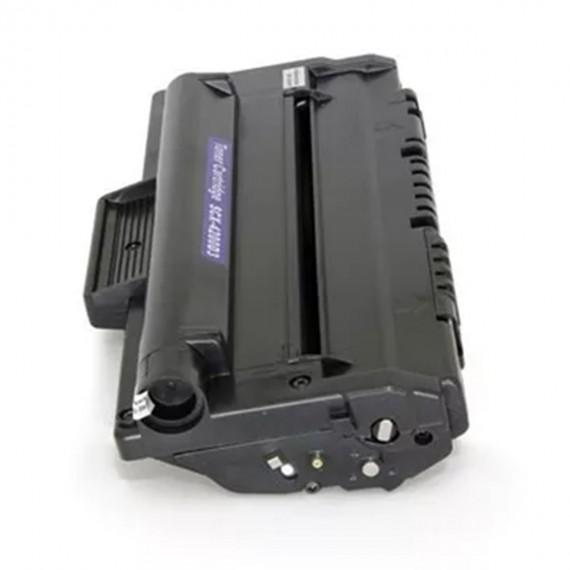 Toner De Alta Qualidade Compativel Para Scx-4200 D3 Scx-4220