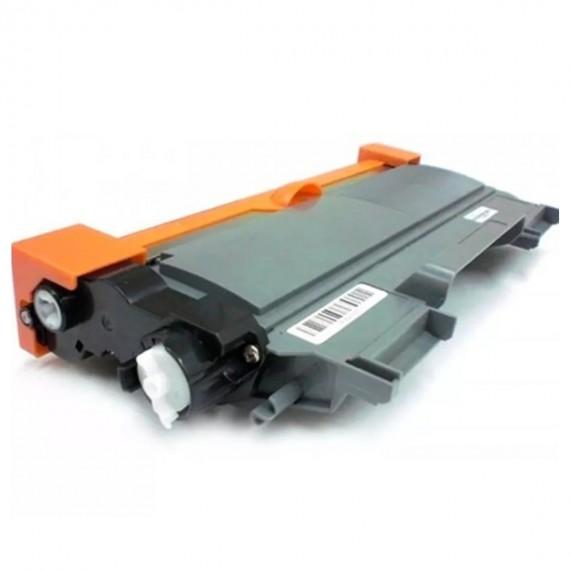 Toner Impressora Tn450 Tn420 Tn410 Novo Dcp-7065dn Dcp-7065