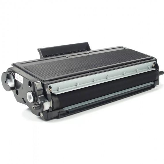 Toner Tn650 Tn620 Para Mfc-8480dn Mfc8480dn Mfc8480 Mfc-8480