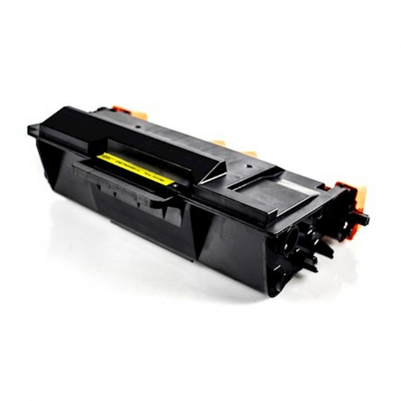 Toner Brother Tn-3492 20.000pg Mfc-l6902 Hl-l6402 Tn890