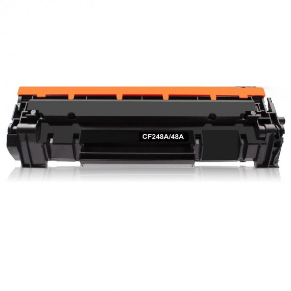 Toner Compativel com 48a Cf248a M15a M15w M28a M28w NOVO com CHIP
