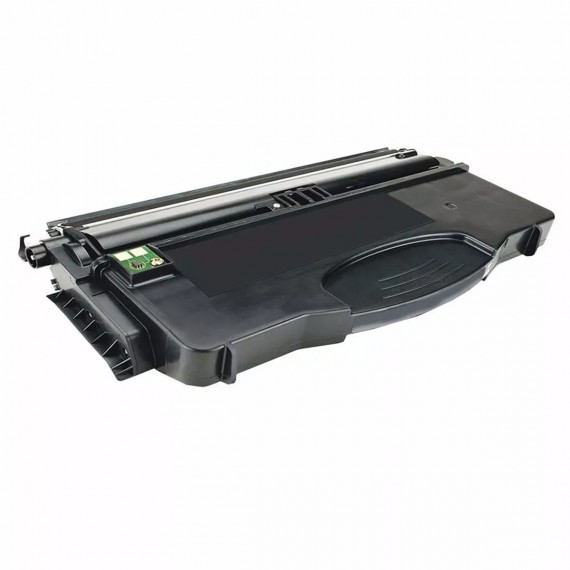 Cartucho De Toner Para Impressora Lexmark E120 E-120