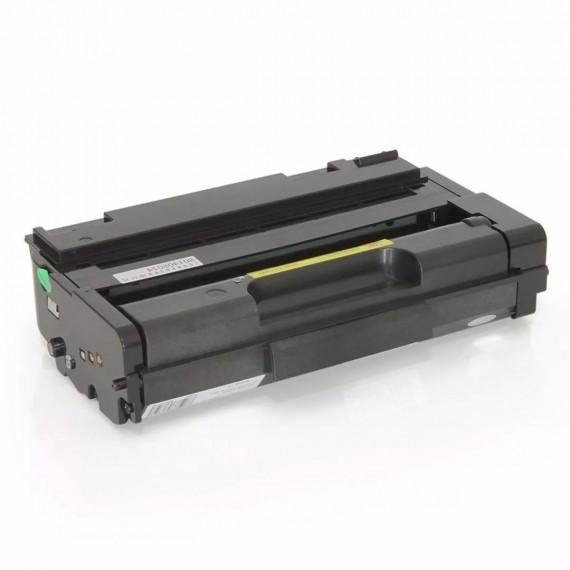Toner Compativel Ricoh Sp377 377sfnwx 377dnwx 377dnw 6,4k