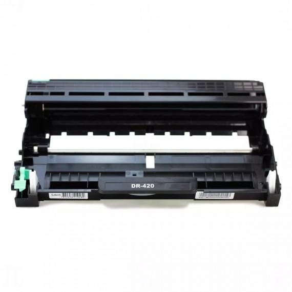Kit Fotocondutor Cilindro Tn450 Tn420 Dr450 Hl2240 2130 7065