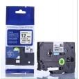 Kit 10 Fitas Compatíveis TZE231