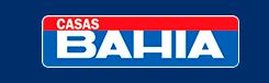 data/Logos/casas-bahia.png