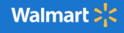 data/Logos/walmart.png
